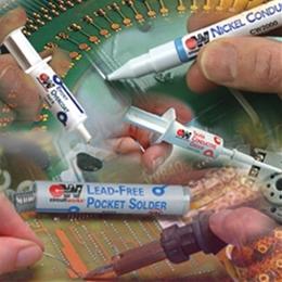 Repair and Prototype Tools