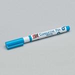 CircuitWorks Conductive Pen