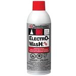Electro-Wash PR