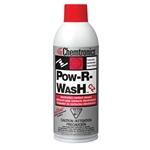 Pow-R-Wash CZ
