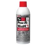 Pow-R-Wash PR