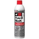 Tun-O-Wash Cleaner