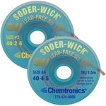 Soder-Wick Lead-Free