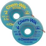 Chem-Wik Rosin