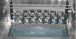 Picture of 8 Essential Tips for Conformal Coating Dip Application