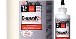Temporary Solder Mask Case Study: How Chemask Helped an EMS Company