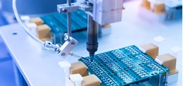 How To Evaluate The Best Silicone Conformal Coating