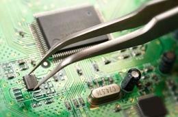 Ultimate Guide to Benchtop PCB Rework & Repair