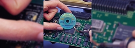 Picture of 12 Easy Tips to Improve Your PCB Desoldering Today