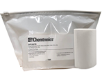 Picture of IPA Presaturated Wipes - SIP100TR