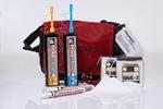 CCT FOCCUS Fiber Optic Cleaning Kit